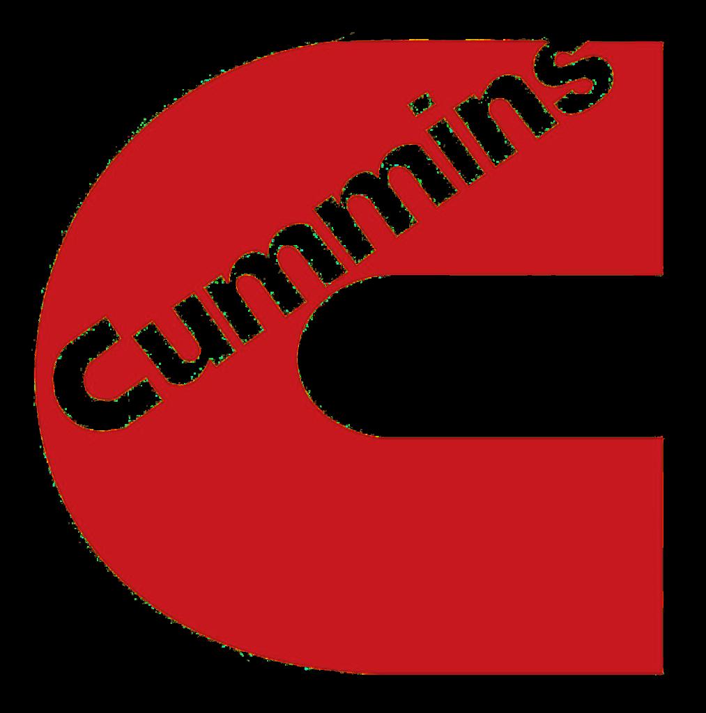 Ремонт насос-форсунок Cummins