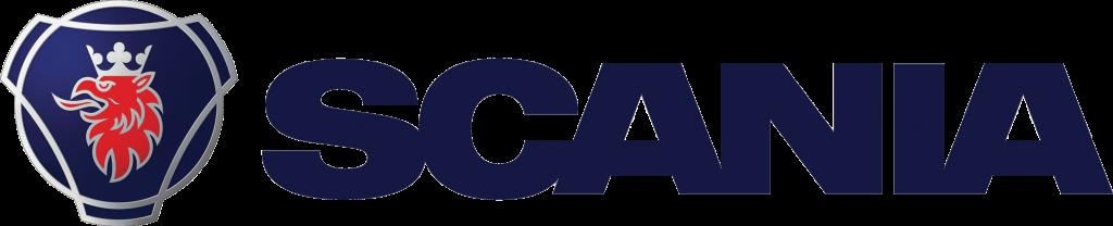 Диагностика и ремонт насос форсунок Scania